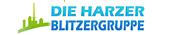 Die Harzer Blitzergruppe