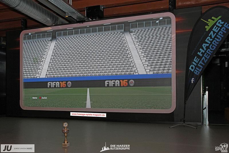 Halberstädter_FIFA_Meisterschaft_2016_10