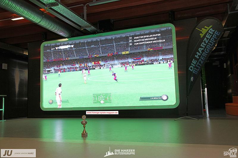 Halberstädter_FIFA_Meisterschaft_2016_12