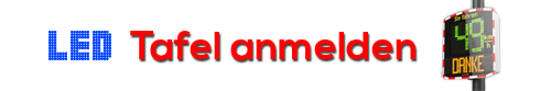 ledformular