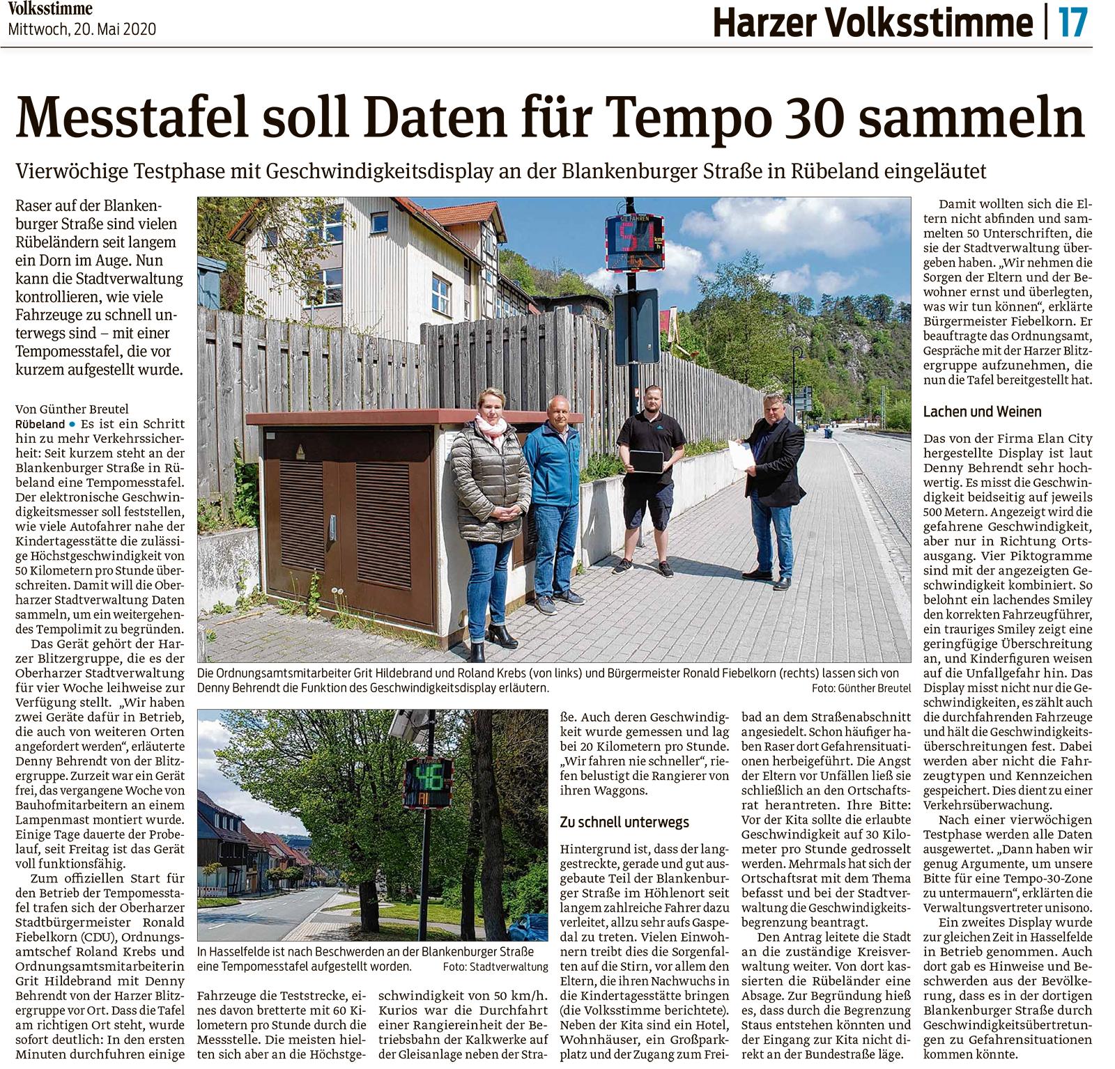 Volksstimme_-_Wernigerode_-_2020-05-20-17