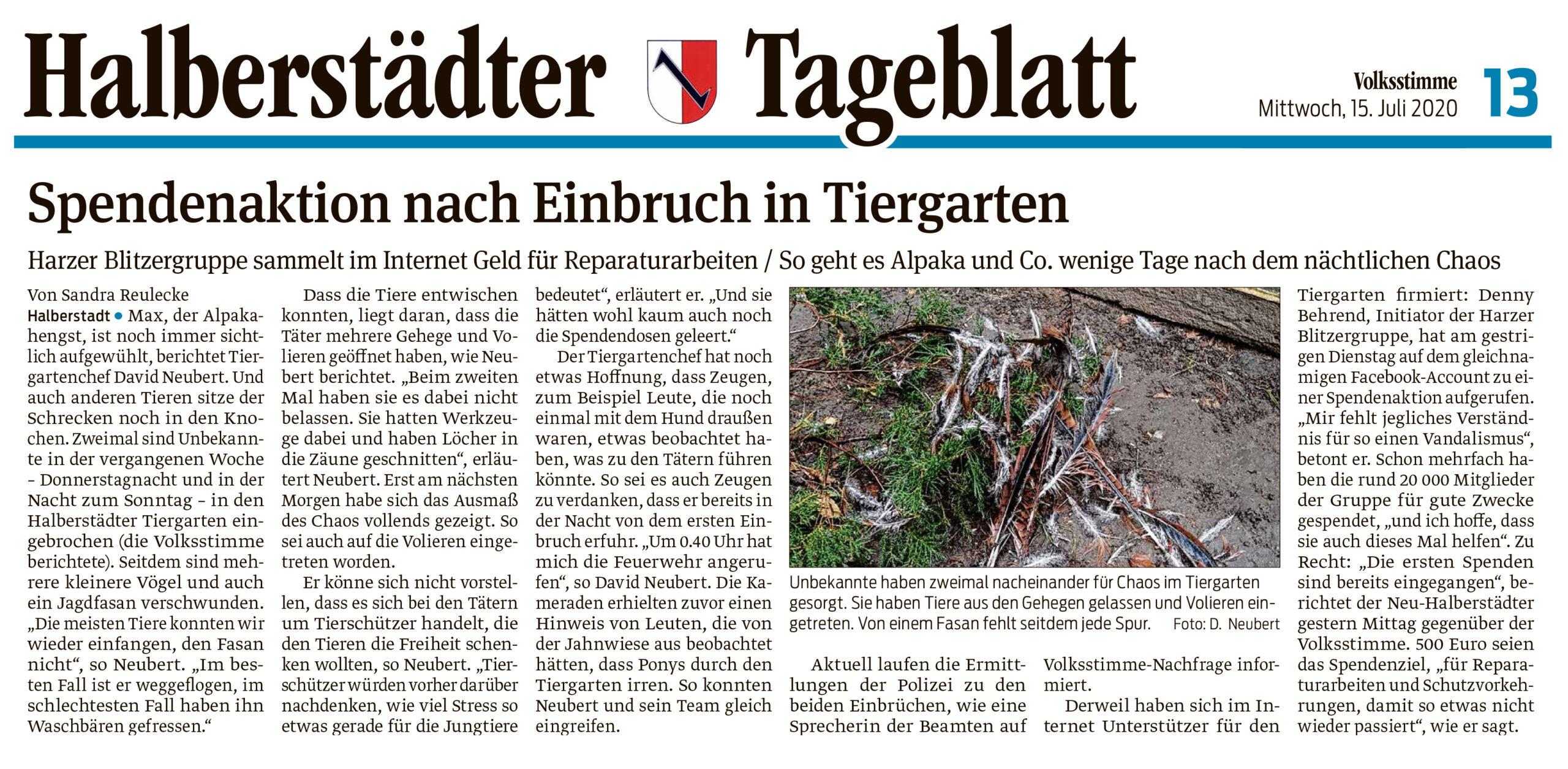 tiergarten1